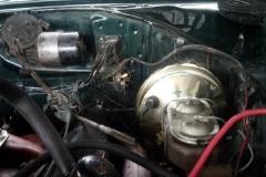 1968_Dodge_Coronet_GL_2020-11-11.0119
