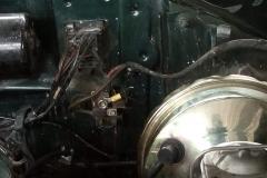 1968_Dodge_Coronet_GL_2020-11-11.0120