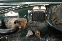 1968_Dodge_Coronet_GL_2020-11-11.0123