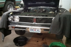 1968_Dodge_Coronet_GL_2020-11-11.0125