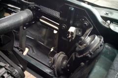 1968_Dodge_Coronet_GL_2020-11-11.0126