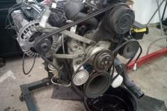 1968_Dodge_Coronet_GL_2020-11-11.0149