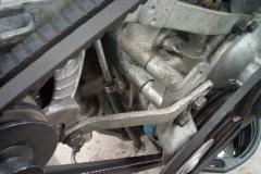 1968_Dodge_Coronet_GL_2020-11-11.0150