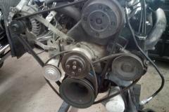 1968_Dodge_Coronet_GL_2020-11-11.0153