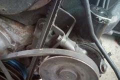 1968_Dodge_Coronet_GL_2020-11-11.0154