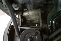 1968_Dodge_Coronet_GL_2020-11-11.0155