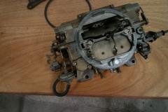 1968_Dodge_Coronet_GL_2020-11-11.0163