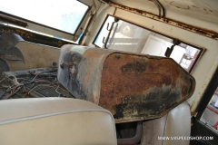 1968_Bronco_JO_05-16-17_0049