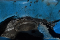 1968_Bronco_JO_08-01-17_0033