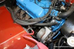 1968_Bronco_JO_08-15-17_0010