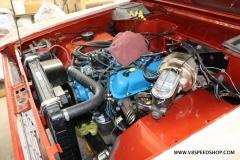 1968_Bronco_JO_08-17-17_0001