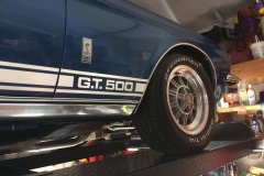 1968_Ford_Mustang_MS_2017.08.07_0064