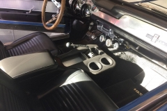 1968_Ford_Mustang_MS_2017.08.07_0067