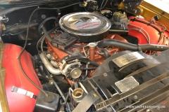 1968_Oldsmobile_Cutlass_MT_2015.03.17_0004
