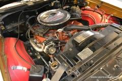 1968_Oldsmobile_Cutlass_MT_2015.03.17_0005