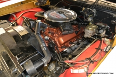 1968_Oldsmobile_Cutlass_MT_2015.03.17_0006