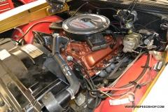 1968_Oldsmobile_Cutlass_MT_2015.03.17_0007
