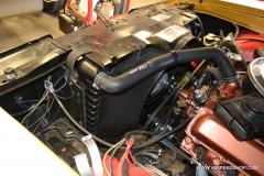 1968_Oldsmobile_Cutlass_MT_2015.03.17_0008