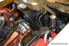 1968_Oldsmobile_Cutlass_MT_2015.03.17_0009