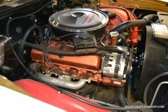 1968_Oldsmobile_Cutlass_MT_2015.03.17_0010