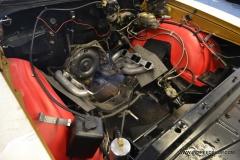 1968_Oldsmobile_Cutlass_MT_2015.03.17_0012