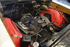 1968_Oldsmobile_Cutlass_MT_2015.03.17_0013