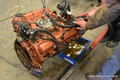 1968_Oldsmobile_Cutlass_MT_2015.03.17_0014
