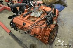 1968_Oldsmobile_Cutlass_MT_2015.03.17_0016