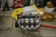 1968_Oldsmobile_Cutlass_MT_2015.03.18_0020
