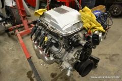 1968_Oldsmobile_Cutlass_MT_2015.03.18_0026