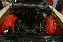 1968_Oldsmobile_Cutlass_MT_2015.03.18_0030