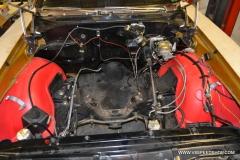 1968_Oldsmobile_Cutlass_MT_2015.03.18_0031