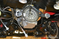 1968_Oldsmobile_Cutlass_MT_2015.03.18_0037