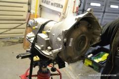 1968_Oldsmobile_Cutlass_MT_2015.03.18_0041
