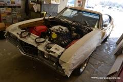 1968_Oldsmobile_Cutlass_MT_2015.03.30_0044
