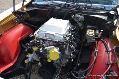 1968_Oldsmobile_Cutlass_MT_2015.04.15_0045