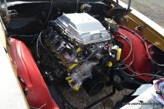 1968_Oldsmobile_Cutlass_MT_2015.04.15_0046