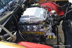 1968_Oldsmobile_Cutlass_MT_2015.04.15_0048