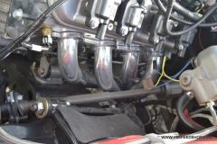 1968_Oldsmobile_Cutlass_MT_2015.04.15_0050