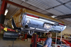 1968_Oldsmobile_Cutlass_MT_2015.05.06_0091
