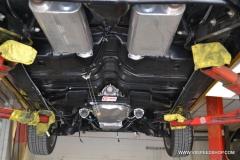 1968_Oldsmobile_Cutlass_MT_2015.05.11_0107
