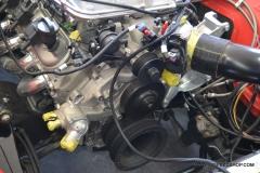 1968_Oldsmobile_Cutlass_MT_2015.06.10_0115