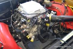 1968_Oldsmobile_Cutlass_MT_2015.06.10_0116