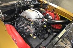 1968_Oldsmobile_Cutlass_MT_2015.06.11_0120
