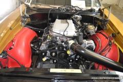 1968_Oldsmobile_Cutlass_MT_2015.06.11_0121