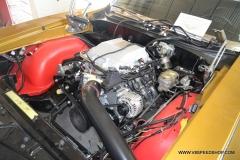 1968_Oldsmobile_Cutlass_MT_2015.06.11_0122