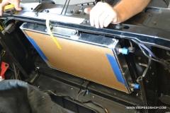 1968_Oldsmobile_Cutlass_MT_2015.07.03_0125