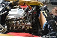 1968_Oldsmobile_Cutlass_MT_2015.07.06_0131