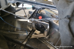 1968_Oldsmobile_Cutlass_MT_2015.07.06_0140