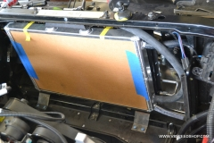 1968_Oldsmobile_Cutlass_MT_2015.07.07_0148